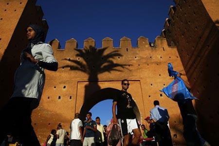 Marraquexe, Marrocos.jpg