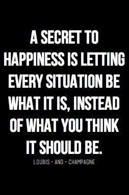 felicidade.jpg