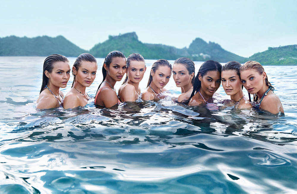 swim-2-2015-supermodels-cover-image-victorias-secr