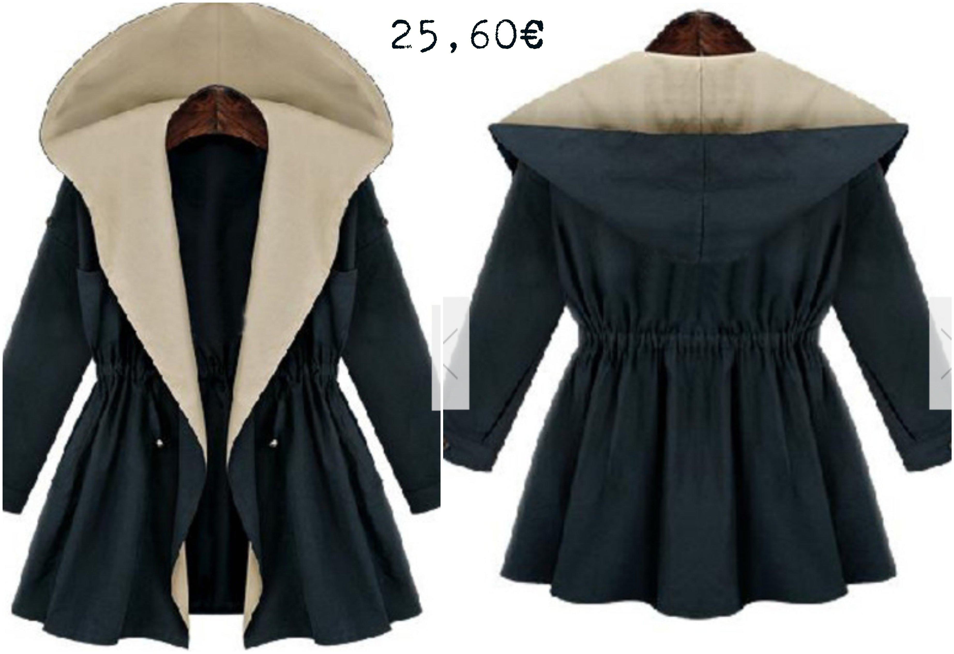 casaco0.jpg