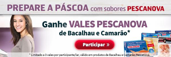 Prepare a Páscoa com Sabores Pescanova.jpg