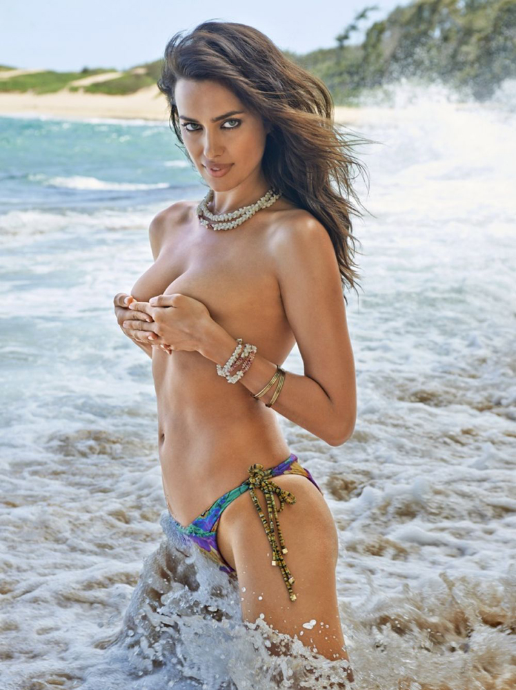 irina-shayk-in-sports-illustrated-swimsuit-2015-is