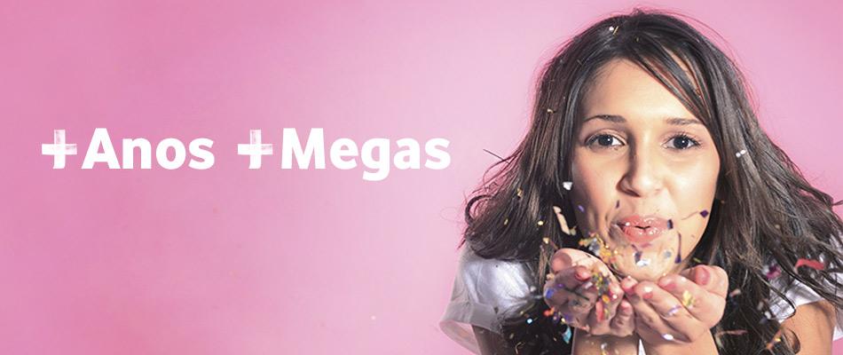banner_campanha_oferta_megas_950x400.jpg