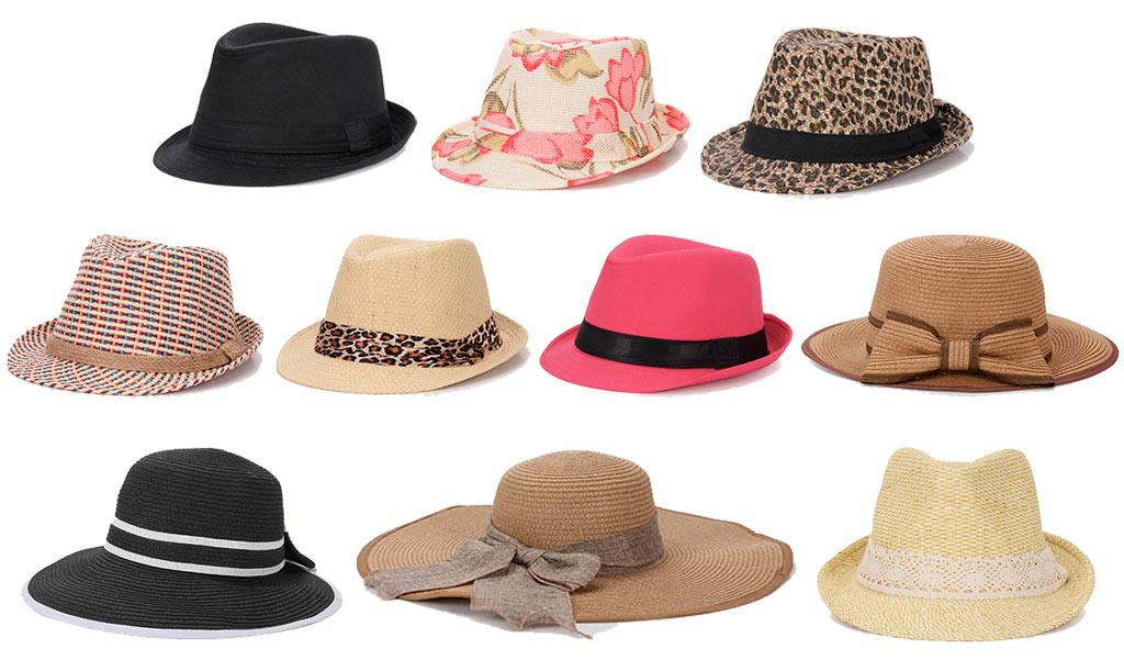 Chapéus-e-Lenços-para-o-Verão4.jpg
