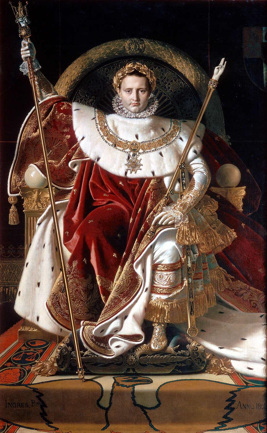 ingres-napoleon.jpg