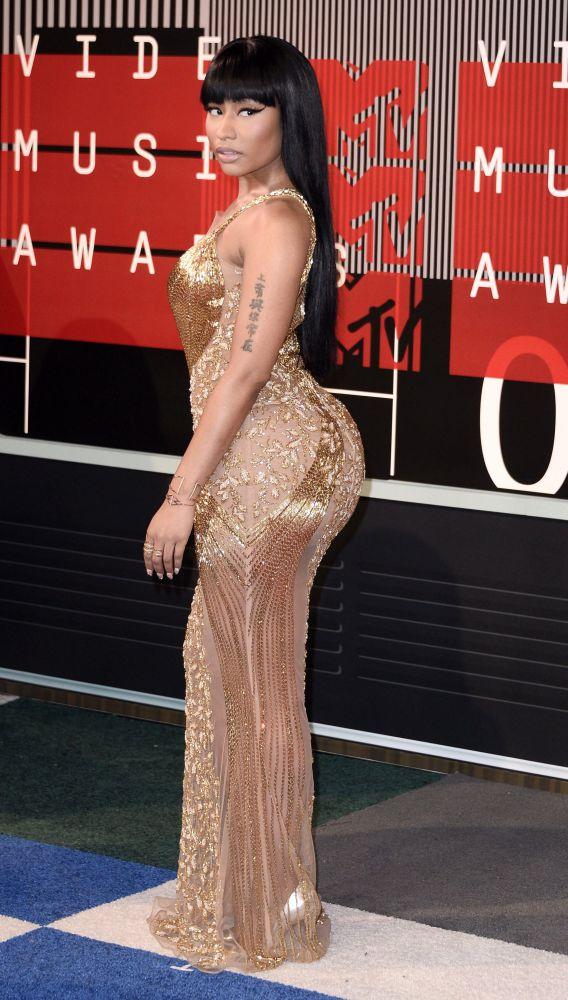 Minaj.jpg