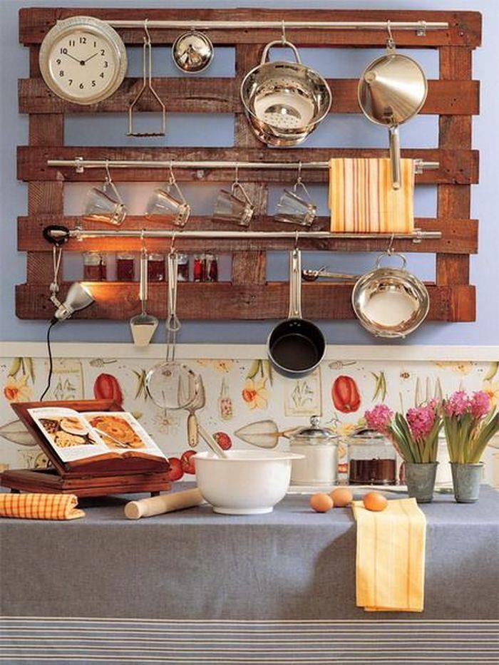 Paletes na cozinha 3.jpg