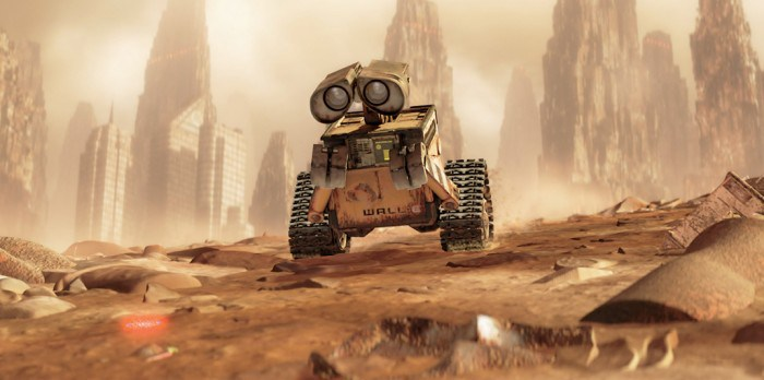 walle-ground-laserdot-700x348.jpg