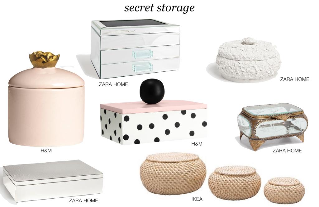 1 secret storage.001