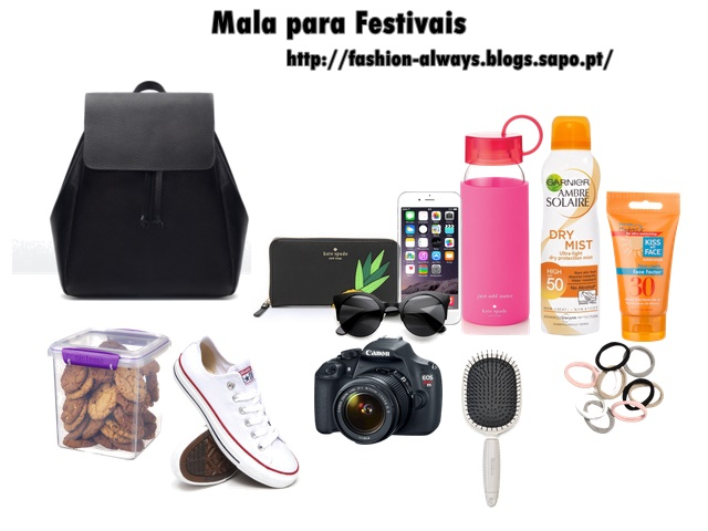 mala festival.jpg