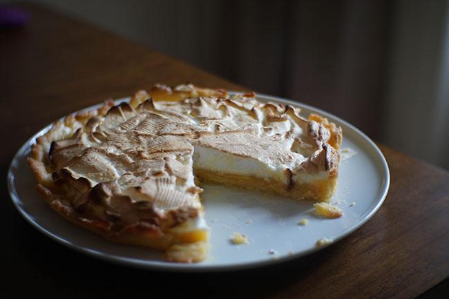 torta de limão.jpg