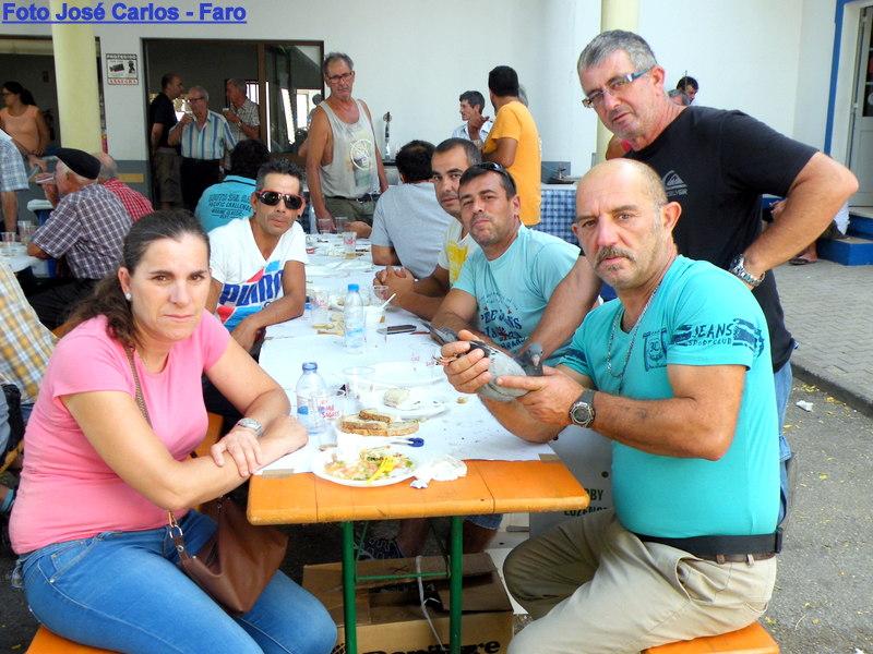 Leilão Luz Tavira 2015 058.JPG