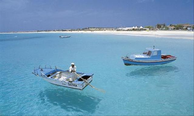 ilha do sal.png