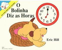 60040003 - O Bolinha Diz as Horas.jpg