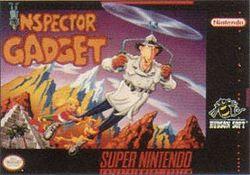 Inspector_Gadget_Cover.jpg
