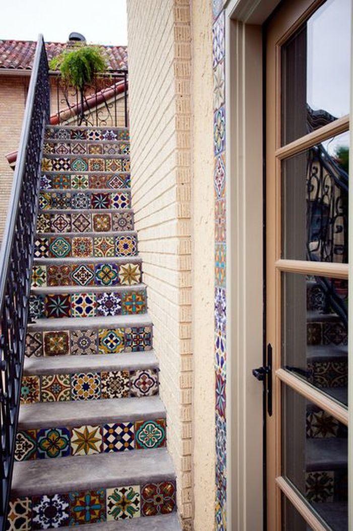 patchwork de azulejos 1.jpg