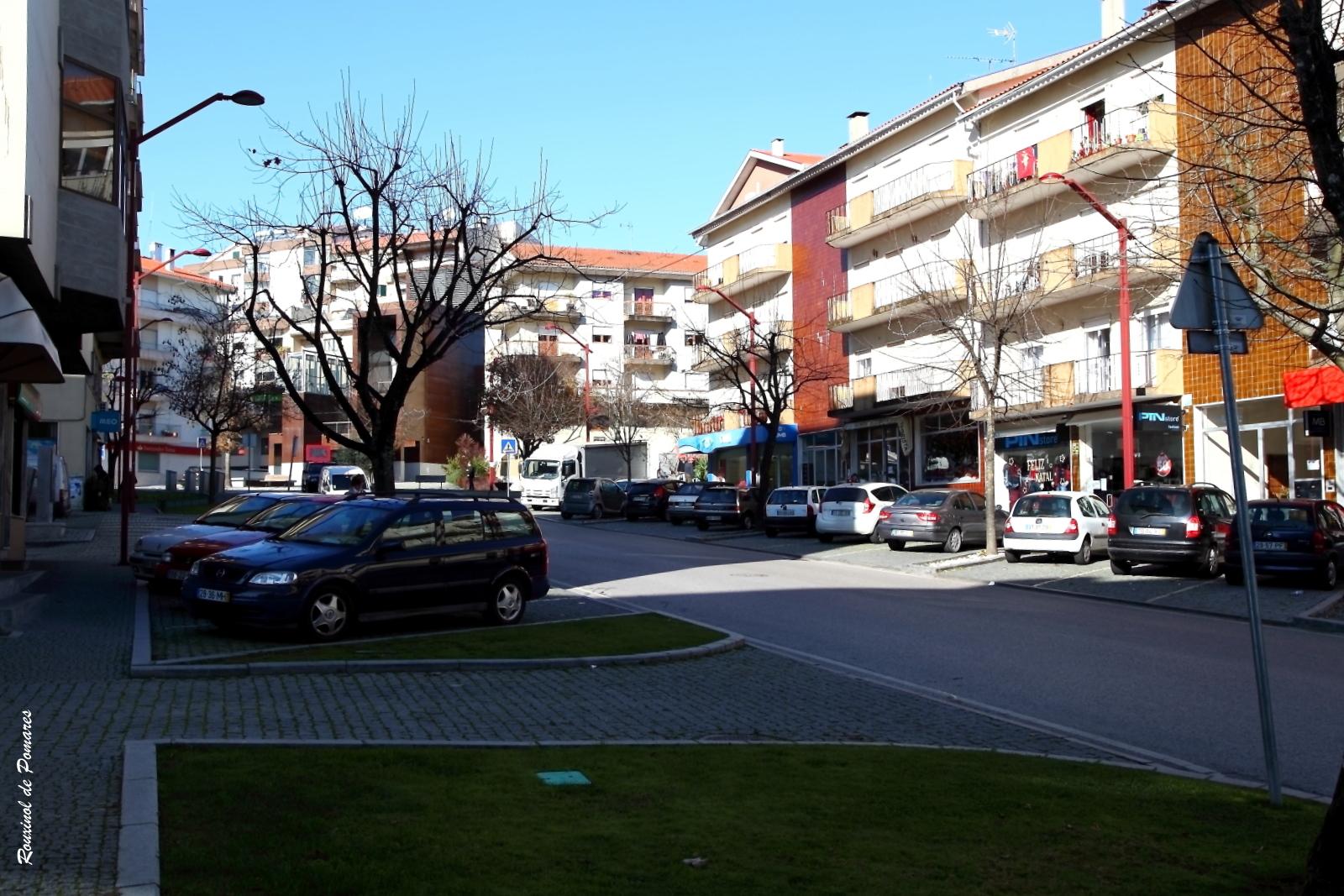 Oliveira do Hospital DEZ 2014 (3)