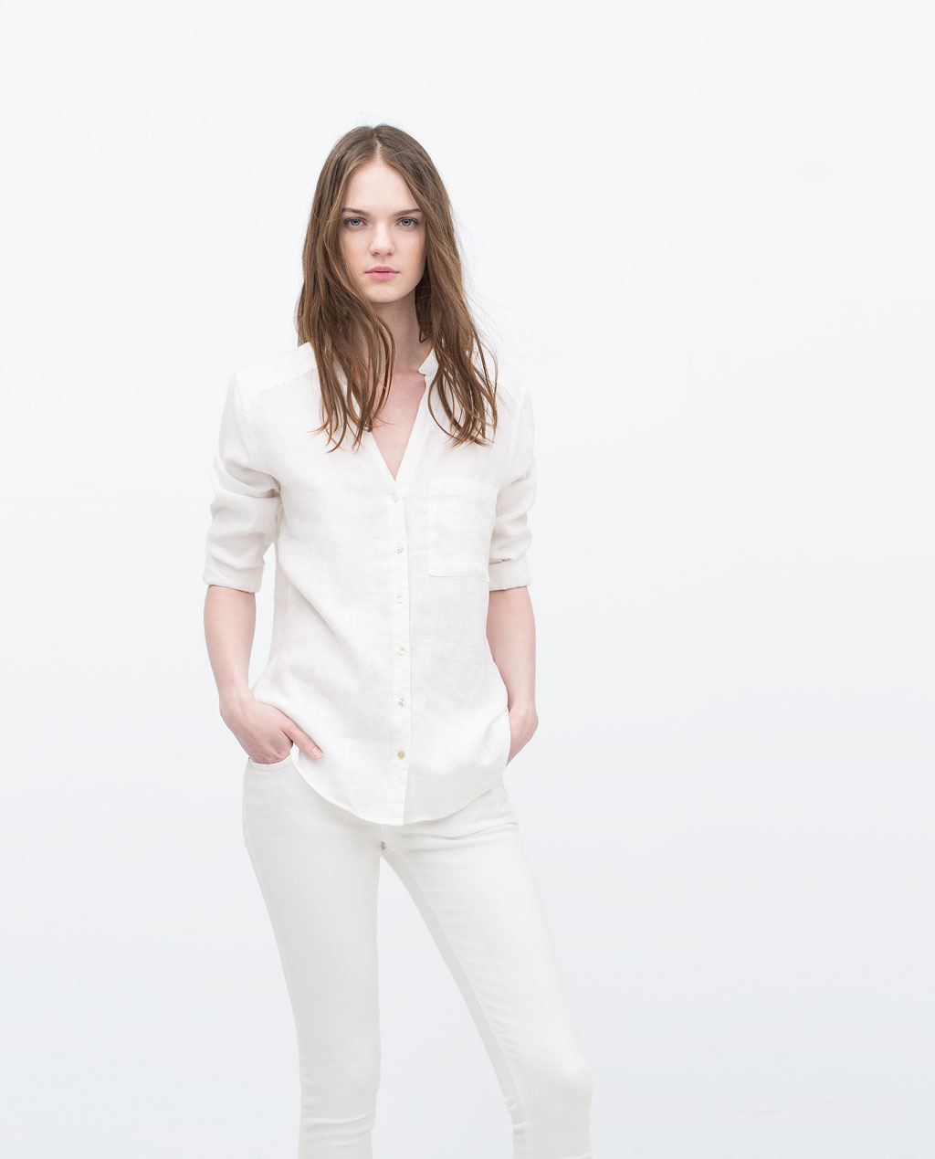 Camisa Linho Zara.jpg