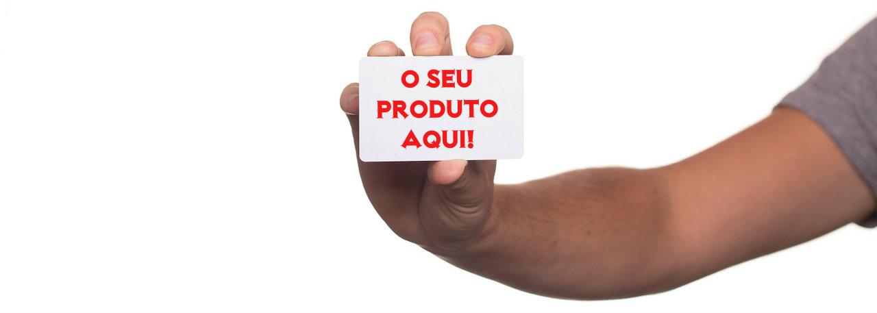 Imagem Pixabay Free Use - Business Card