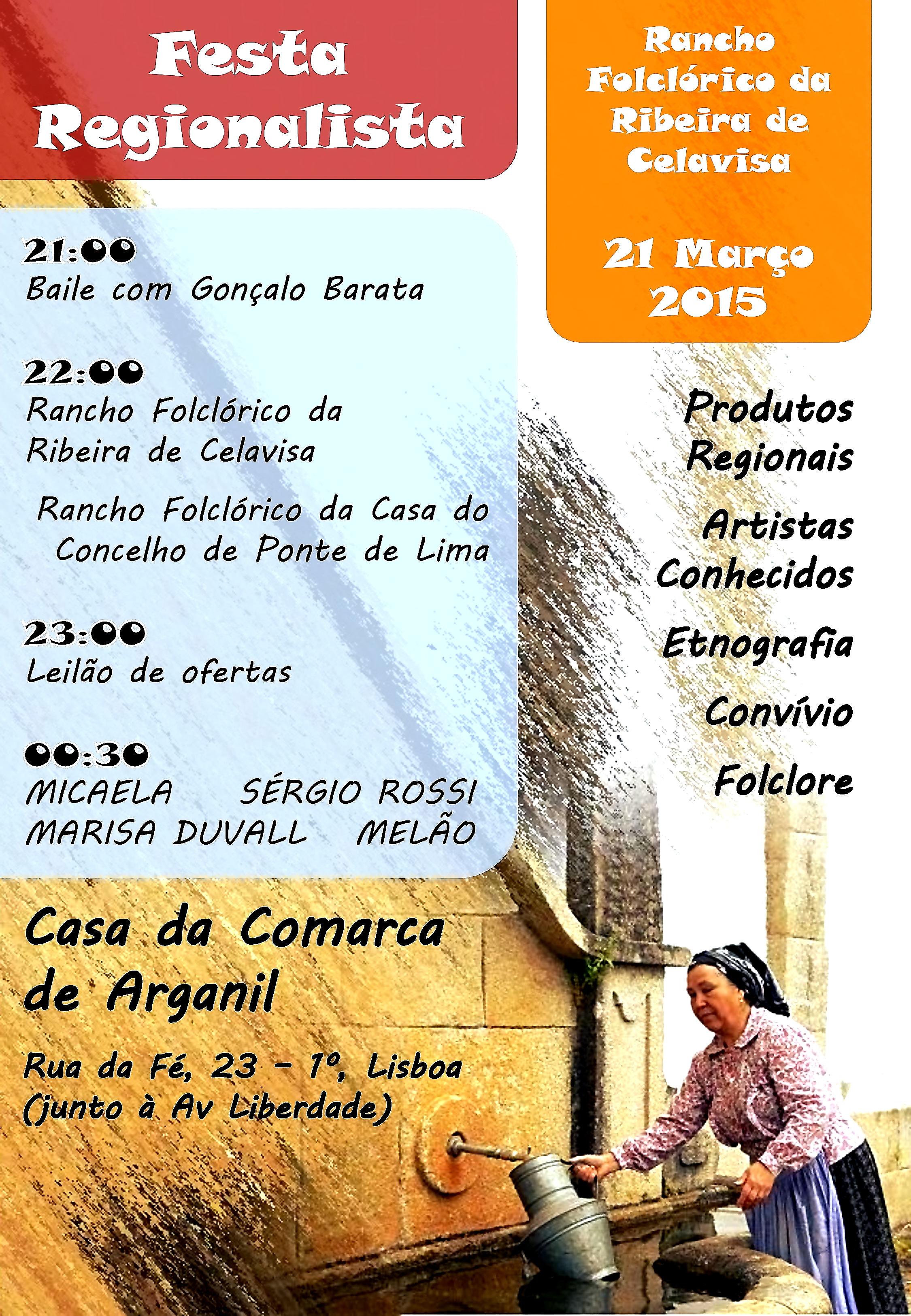 Programa PPT-page-001