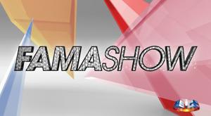 famashow