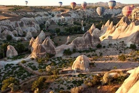 14. Goreme, Turquia.jpg