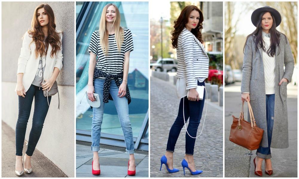 jeans+scarpin.jpg