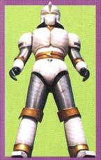 mmpr-zd-battleborg02.jpg