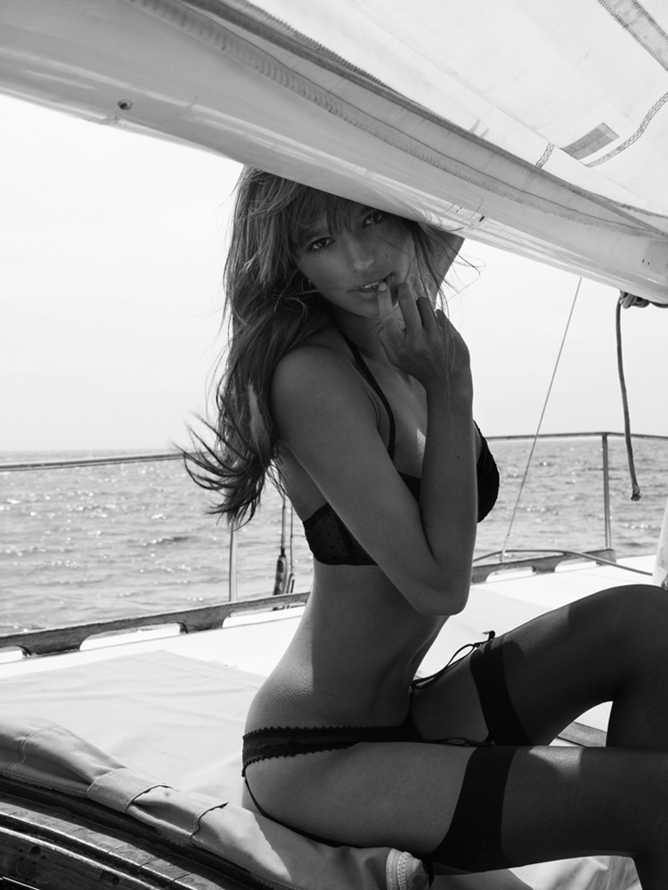 Tereza Kacerova.jpg