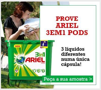 ariel.JPG