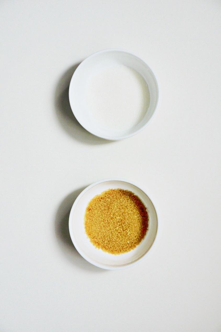 Açúcar mascavado 1.JPG