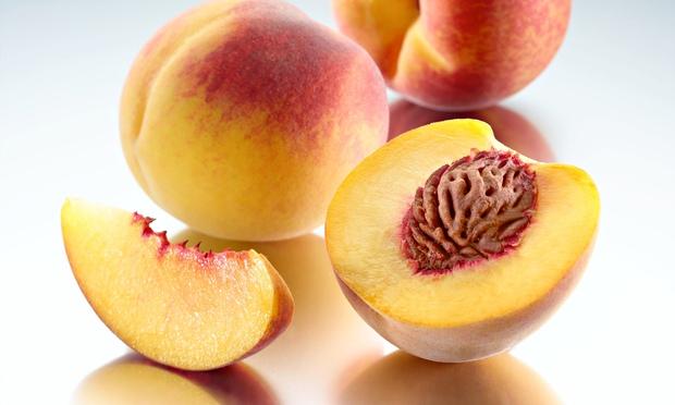 peaches-012.jpg