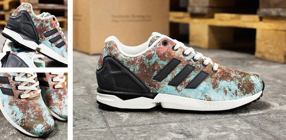 adidas-zx-flux.jpg
