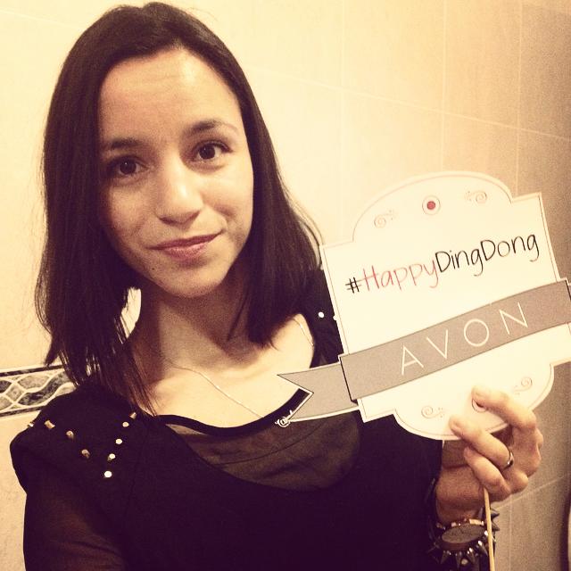 passatempo_avon_HappyDingDong.png