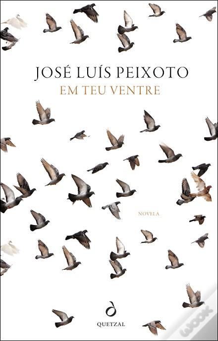 JOSÉ LUIS PEIXOTO.jpg
