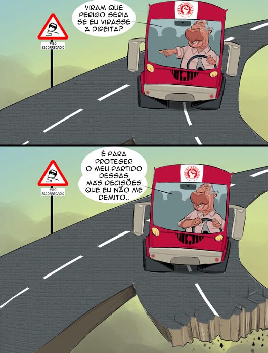 condutor1.jpg