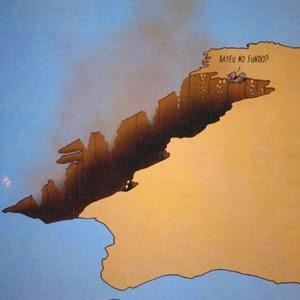 portugal-Buraco.jpg
