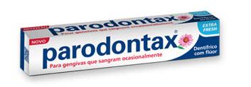 WEB_Parodontax_2a.jpg
