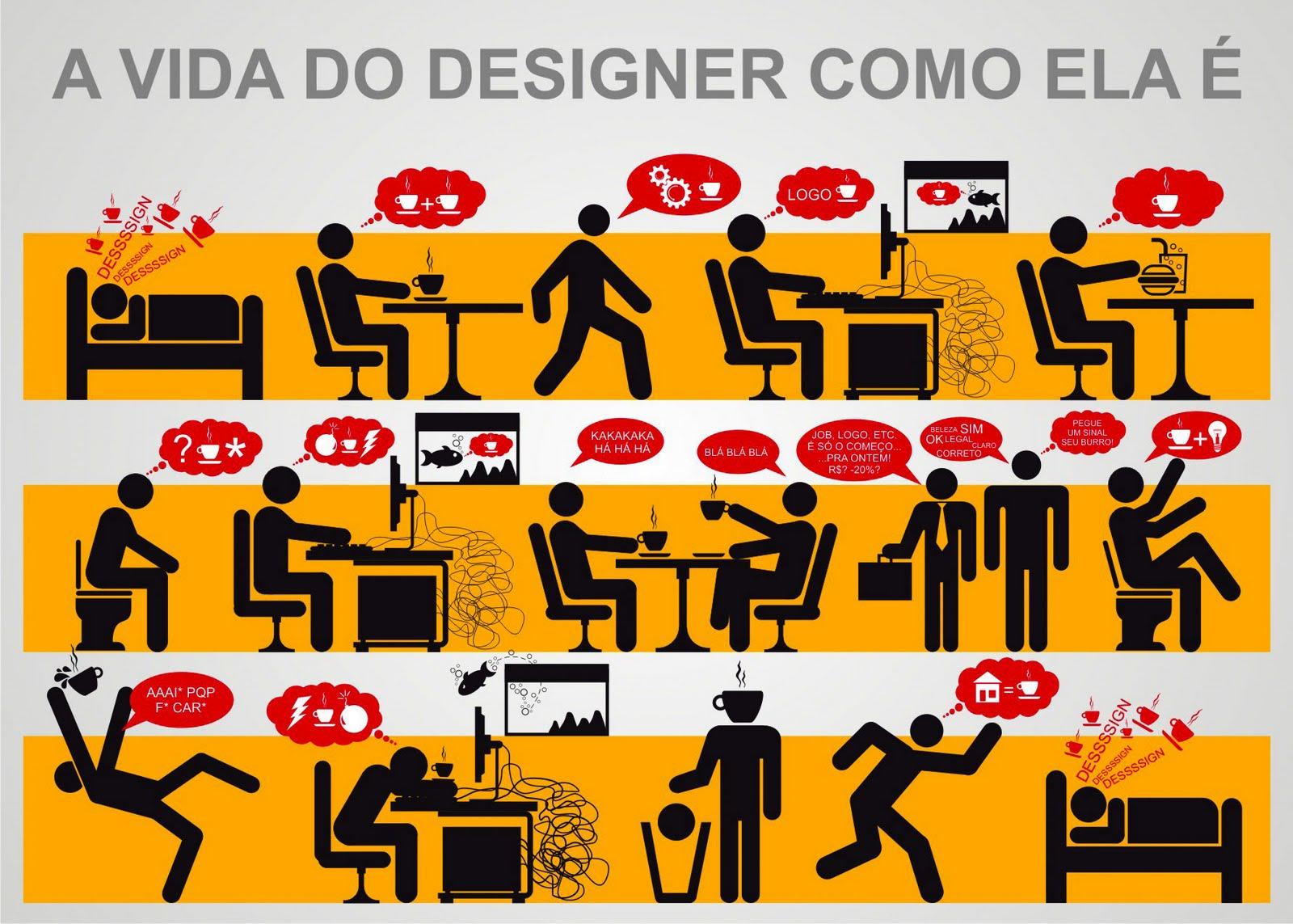 nao-click_vida_de_designer.jpg