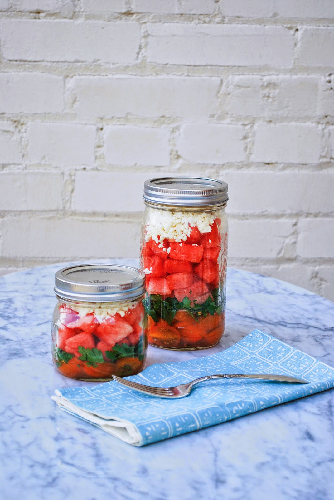 Mason_Jar_Salads-watermelon_feta.jpg