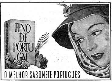 ant_feno_portugal_65.jpg