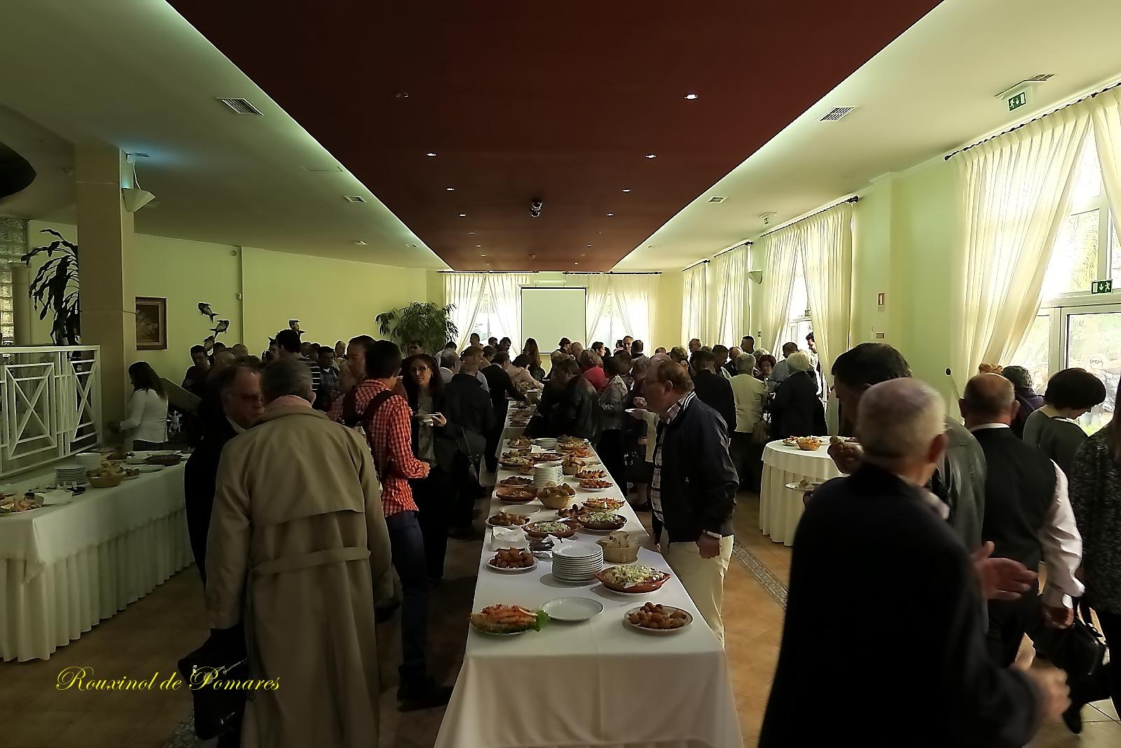 Almoço Comemoração 95 Anos Sociedade  (51)