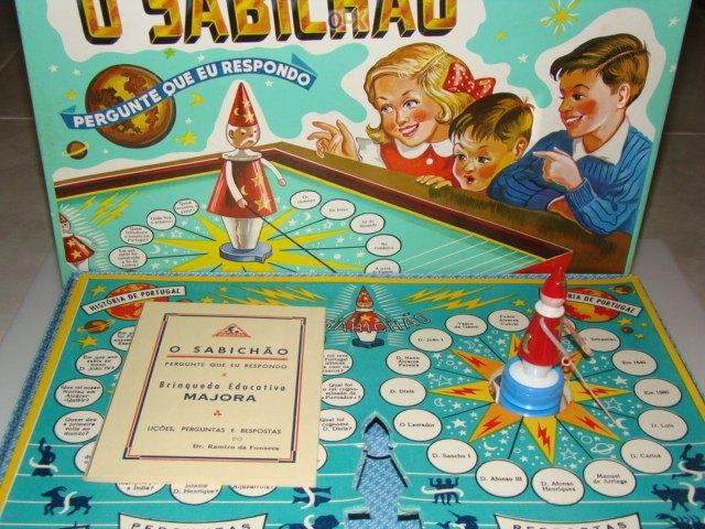 Fotos-de-Brinquedo-antigo-jogo-Majora-O-Sabichao-c