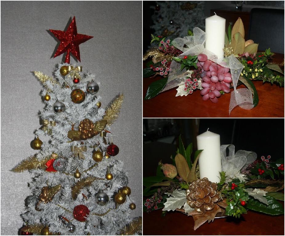 natal 2014.jpg