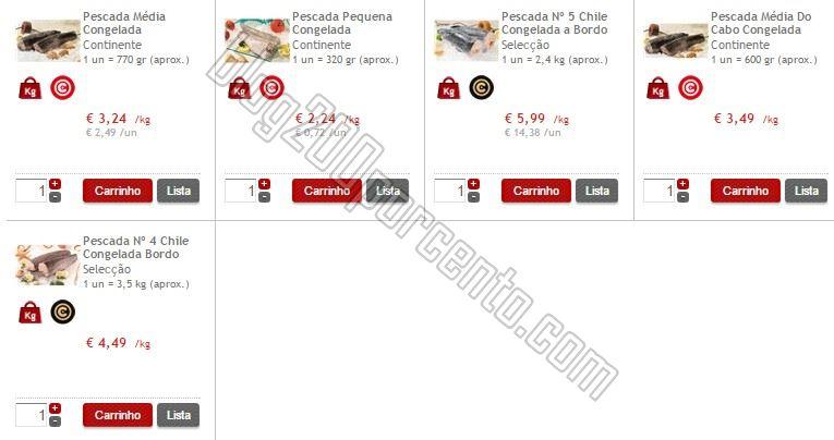 promoções-descontos-7559.jpg
