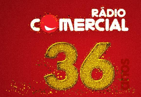 36 anos radio comercial.jpg