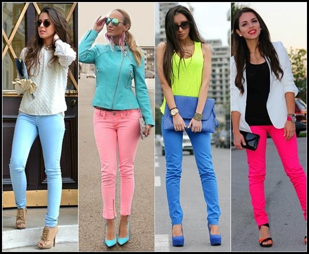 calcas-coloridas.jpg