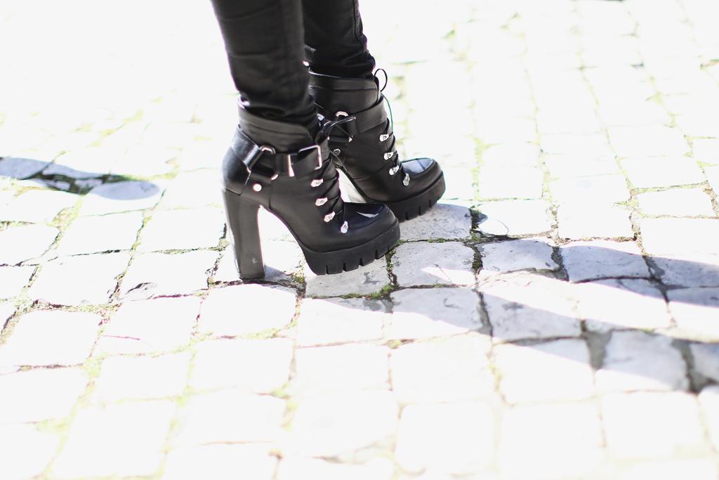 street_style_en_lisboa_primeros_looks_de_primavera_634721218_1024x683
