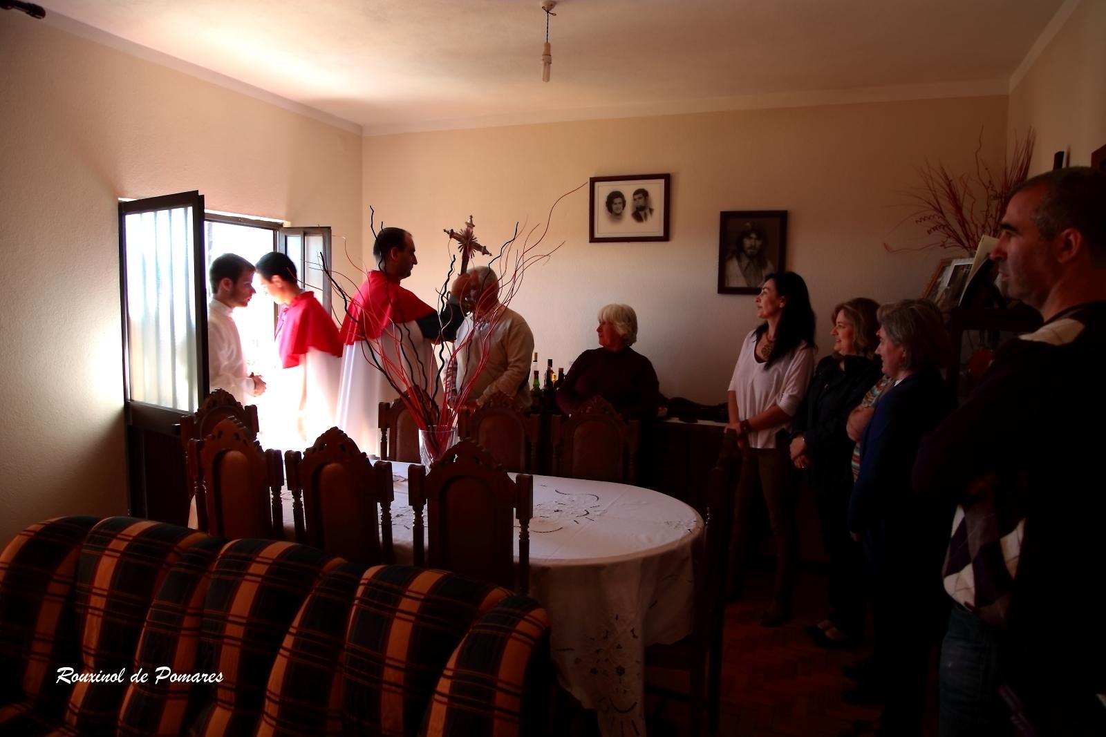 Pascoa em Tras-os-Montes (004)