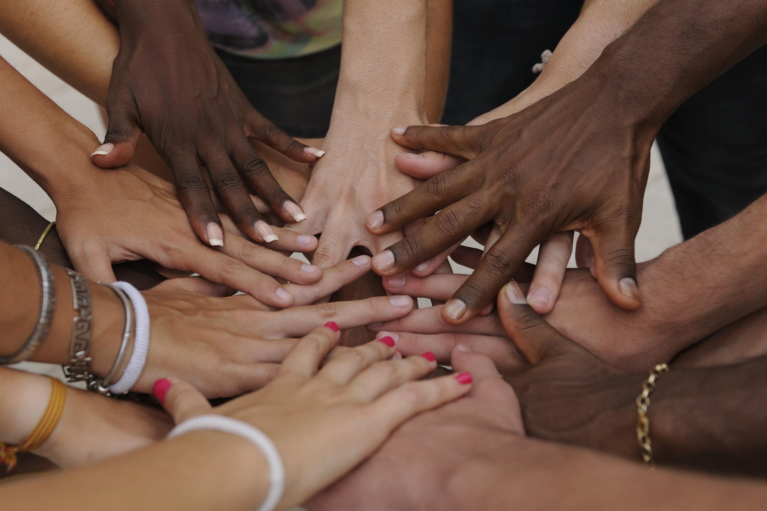 friendship-hands.jpg